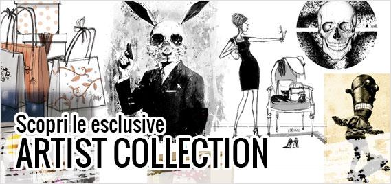 Banner-Artist-Collection-2