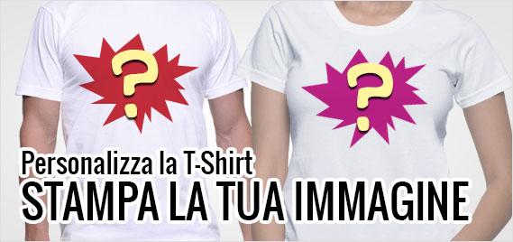 Banner-Stampa-Immagine